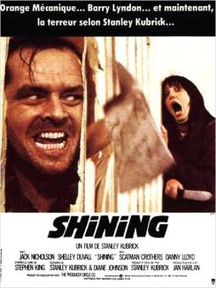 Et si l'hôtel de Shining se trouvait au cœur de l'Aubrac…