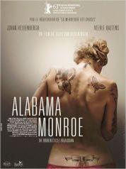 Sur un air d'Alabama Monroe…