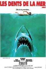 Jaws in Monterey