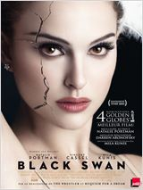 Pourquoi je ne serai jamais Black Swan