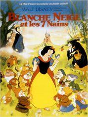 Je suis une princesse Disney… qui prend le métro