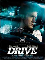 Drive (my Cam)