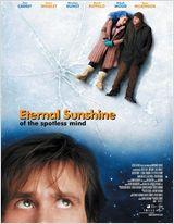 J'ai testé la machine à effacer la mémoire d'Eternal Sunshine