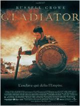 John Cena, ce Gladiator des temps modernes
