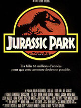 Jurassic Park au Jardin des Plantes