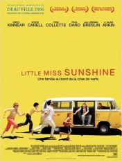 Little Blog Sunshine