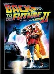 Et si Marty McFly et le Doc arrivaient un jour plus tôt…