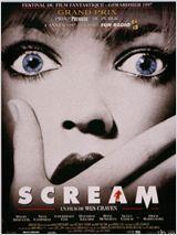 Quand un cambrioleur se prend pour le tueur de Scream…
