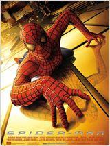 Le jour où Spider-Man m'a sauvée de l'ennui