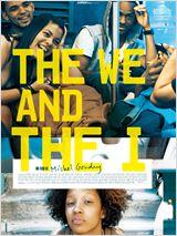 The We and the I… dans le bus de nuit