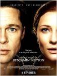 L'Etrange Histoire de Benjamin Butto